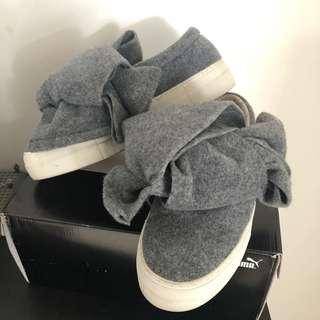 Joshua Sanders Shoes