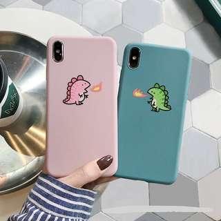 [PO] Iphone cute Casing