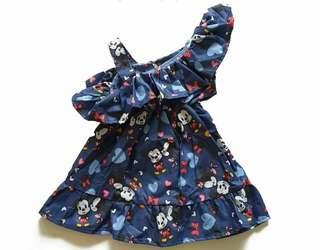 🚚 BN baby girl clothes