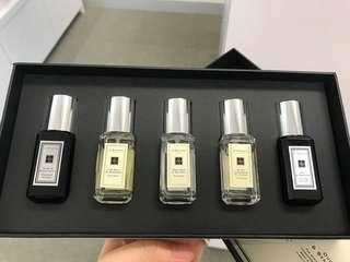 🈹Jo Malone Men's Collection