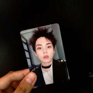 Exo Xiumin Don't Mess Up My Tempo Moderato PC