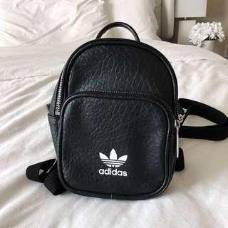Adidas Limited edition mini bag