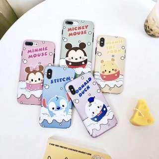 *PREORDER* Iphone Covers/Case