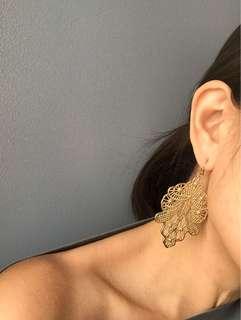 F21 Earring