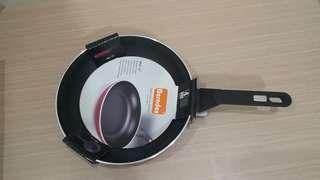🚚 Betndes 鍋子