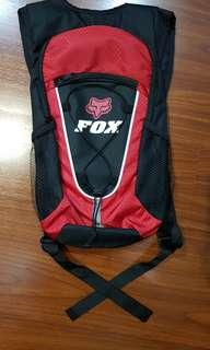New Hydration Backpack. Suit Cycling Running Hiking