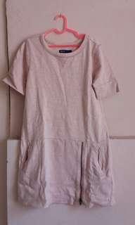 dress anak GAP original