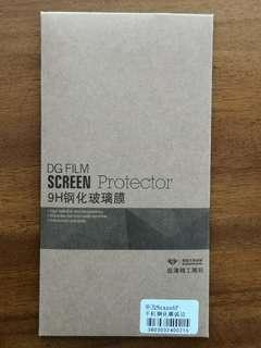 Brand new screen protector for Google Nexus 6P