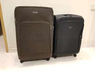 """28"""" & 24"""" Luggage for Sale"""
