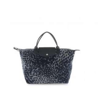 Longchamp limited edition