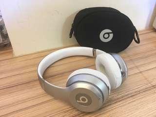 🚚 Beats solo3 Wireless