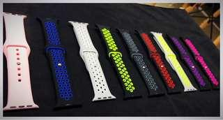 🔥🔥2 for $10 clearance sale🔥🔥 38mm straps Apple watch