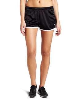 ( New) Original Champion Runner shorts - Size M