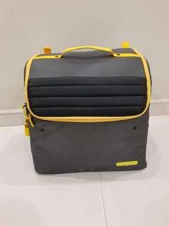 Car Boot Organiser/Storage Bag