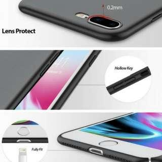 Apple IPhone XS Max Anti Shock Full Protection Casing 360 Degree Hard Case