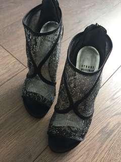 Stuart Weitzman high heels (36.5)