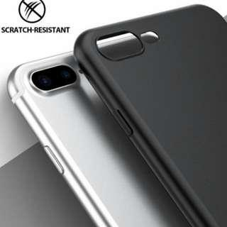 Apple IPhone XR Anti Shock Full Protection Casing 360 Degree Hard Case