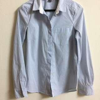 H&M Formal Shirt