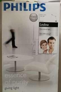 Philips LEDino Light
