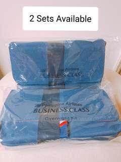 PAL L'OCCITANE BUSINESS CLASS KIT