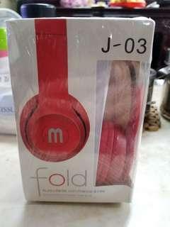 🚚 J-03 Foold 手機 良心買賣可議價