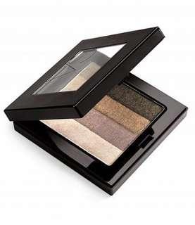 Victoria's Secret Sultry Eyeshadow