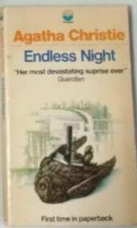 🚚 Endless nights