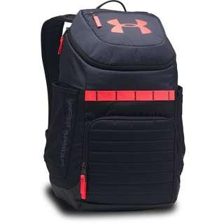 Under Armour Undeniable 3.0 Back Pack