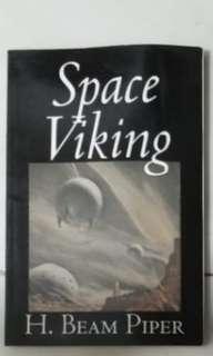 🚚 Space Viking