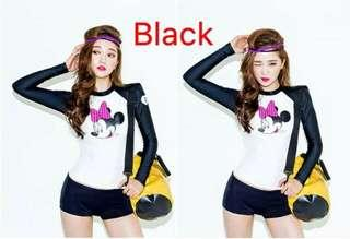 300 Free size fit s To L Terno