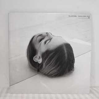 The National - Trouble Will Find Me Vinyl Record