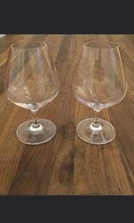 Schott Zwiesel Bar Special Cognac Crystal glass
