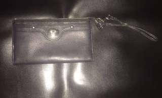 Dompet coach for woman