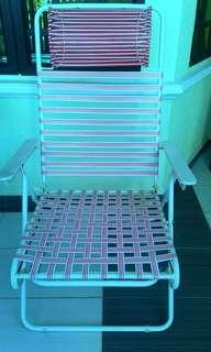 Lazy/Relaxing chair