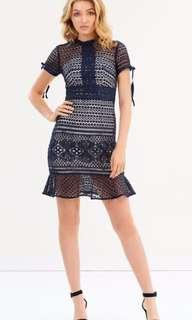 Beautiful Dress Brand New With Tags