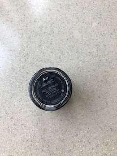 MAC Pro Long wear  fluidline gel liner