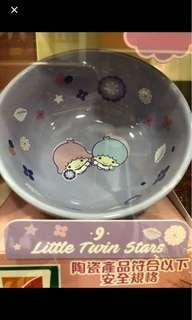 sanrio碗