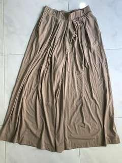 🚚 Women's pants