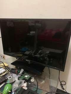 禾聯 高畫質32吋LED液晶電視
