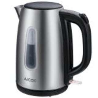0098_Aicok Electric Kettle (Capacity - 1.7 liters)
