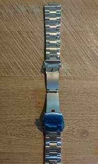22mm bracelet for seiko 7548 007