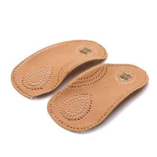 b9cba65240 Orthotic Insoles for Flat Feet Flat Foot High Arch Inserts Relief Insoles