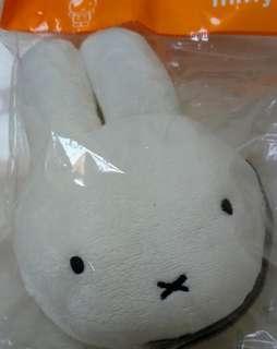Miffy 散紙包