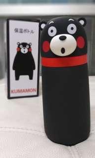 熊本熊保溫杯