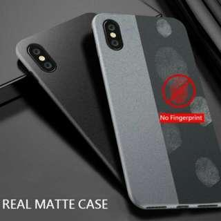 Apple IPhone XR Anti Shock Full Protection Casing