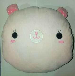 Stuffed Toy / Pillow