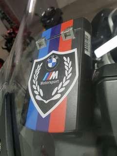READY STOCKS!! BMW IU Unit