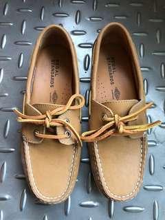 🚚 二手正品 regal standards 休閒 鞋