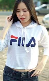df sweater