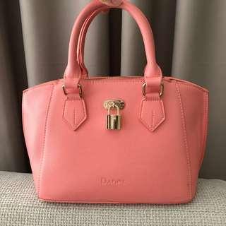 Daphne Women Handbag
